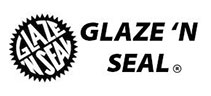 Glaze �N Seal Products